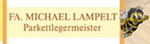 Fa. Michael Lampelt, Parkettlegermeister